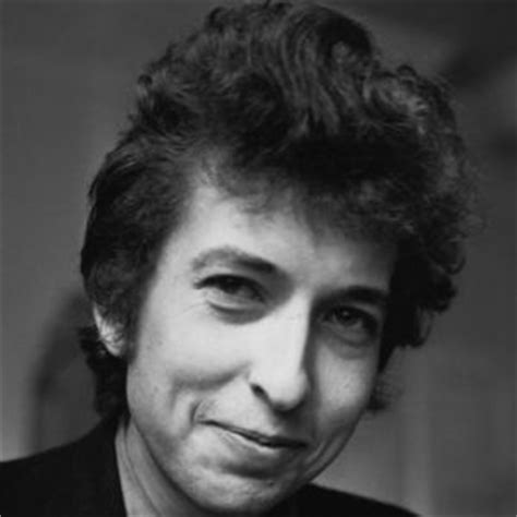 bob dylan biography song list bob dylan songwriter singer biography