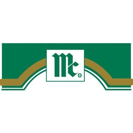 Mccormick Mba Mit by Mccormick Vektor Logo Kostenlose Vector Kostenloser