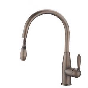 kitchen faucets 2015 best price high quality