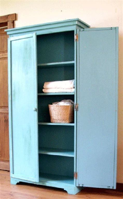 clothes storage solutions make way for fall clothes wardrobe storage solutions to diy