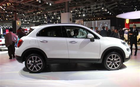 how much for a fiat 500 how much for a fiat 500x on hawkesburychrysler