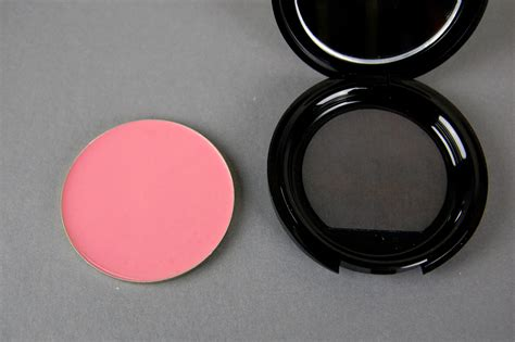 Make Up Forever Hd makeup forever hd blush 330 style by