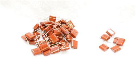 hammond tonewheel generator capacitor kit