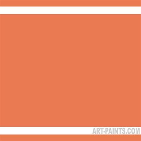 apricot pastel palette paints sz 8p apricot paint apricot color snazaroo pastel