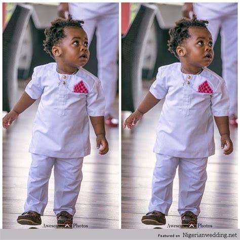 ankara boys short agbada 57 best nigerian kids killing it images on pinterest