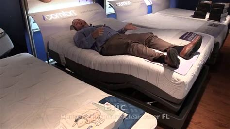 sealy i comfort mattress store clearwater icomfort serta sealy simmons