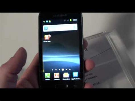 new themes samsung galaxy ace samsung galaxy ace wallpaper videos for android