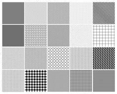 square pattern overlay photoshop 1000 images about square patterns for fashion brief on