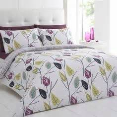 Duvet Covers At Debenhams 1000 Images About Beddings On Pinterest Comforter Sets