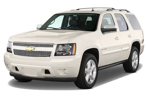 where to buy car manuals 2011 chevrolet tahoe electronic throttle control 2013 chevrolet tahoe reviews and rating motor trend