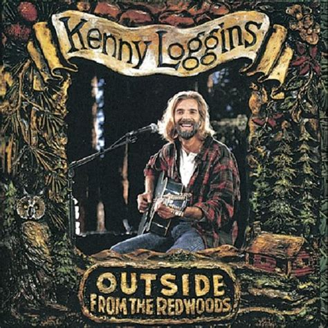 kenny loggins celebrate me home lyrics kenny loggins