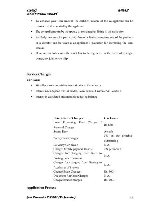 joint housing loan declaration form housing loan joint declaration form 28 images housing loans joint declaration form