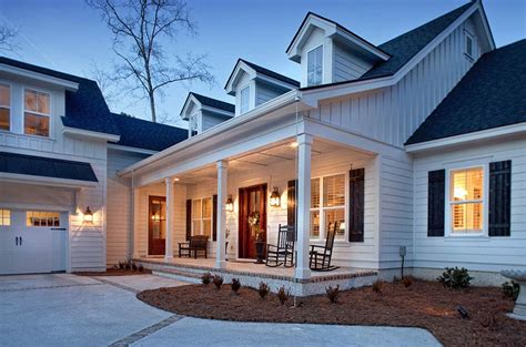 southern coastal homes home exteriors archives southern coastal homes