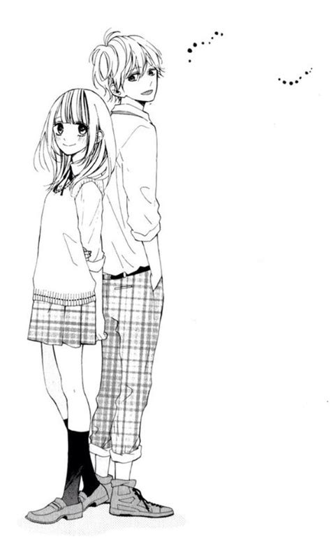you gã tte 56 best images about kimi ga inakya dame tte itte on