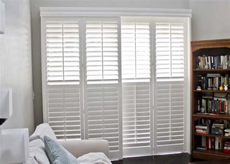 Interior Shutters Cheap by Louvered Shutter Pvc Shutters Plantation Shutters