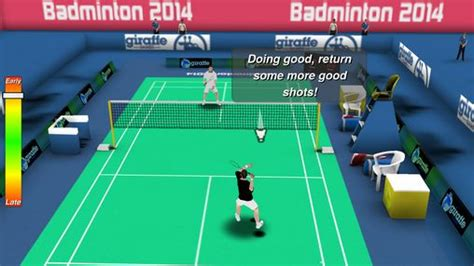 download mod game badminton 3d apk badminton 3d for android free download badminton 3d apk