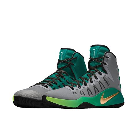 custom basketball shoes for sale custom nike hyperdunks for sale muslim heritage