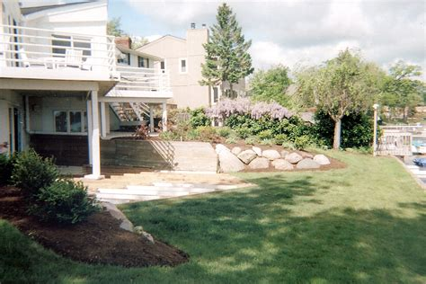 landscaping landscaping ideas michigan 28 images landscaping landscaping ideas michigan