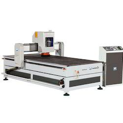 cnc router high speed cnc router manufacturer  ahmedabad