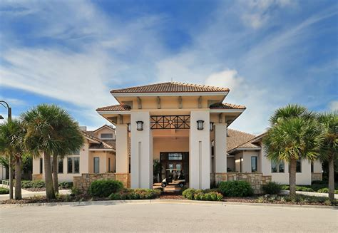 heron creek golf and country club port real estate