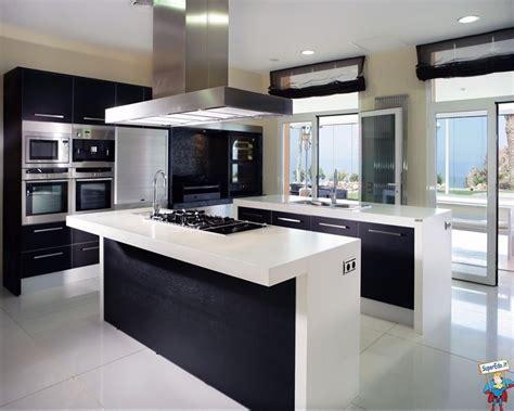 cucine designer cucine design cucina le principali cucine design