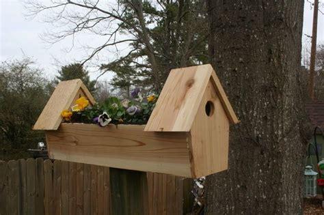 53 Diy Bird House Plans That Will Attract Them To Your Garden Cedar Bird House Plans