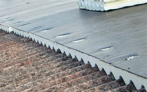 isolanti per terrazzi isolamento termico terrazzo calpestabile