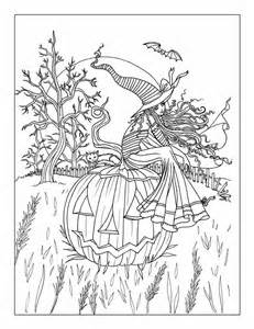 for coloring free printable coloring pages adults coloring home
