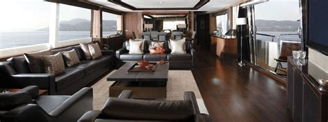 home yacht interiors design yacht interior design ideas home mansion