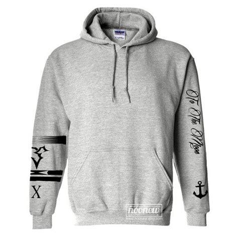 liam payne tattoo pullover michael clifford tattoo hoodies sweatshirt women sewater