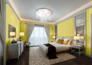 Best Light For Bedroom by Best Light Yellow Bedroom Walls 57 Concerning Remodel Home