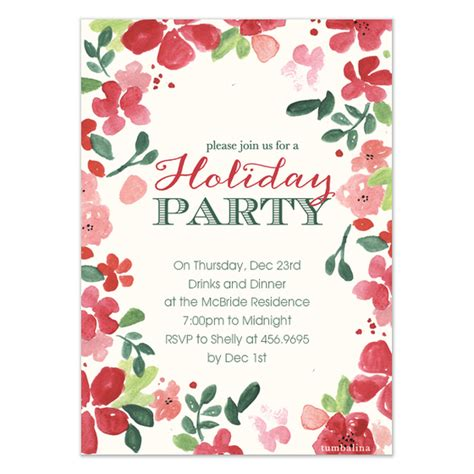 flower invitations templates free floral invitation template invitation template