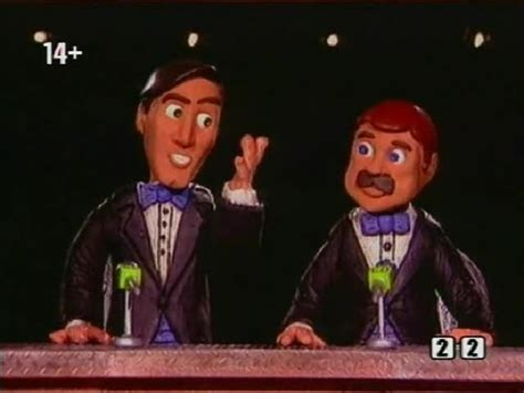 celebrity deathmatch season 4 celebrity deathmatch season 2 episode 4 the time machine