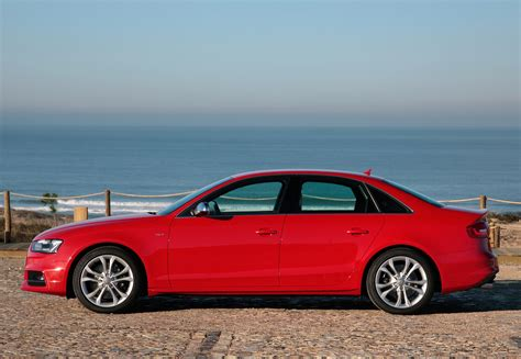 2015 audi a4 review ratings specs prices and photos 2010 audi s5 prices specs reviews motor trend magazine