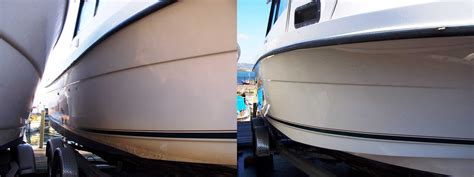 boat cleaning products uk grunt yacht boat cleaning products fibreglass hull