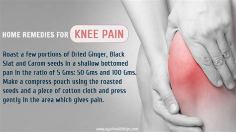 knee tattoo healing tips 5 natural ways to heal the knee pain and avoid it from
