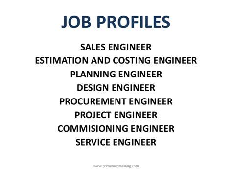 design engineer jobs abroad mep hvac training
