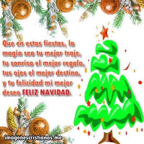 bonitas imagenes cristianas de amistad para dedicar imagenes bonitas de navidad para dedicar im 193 genes