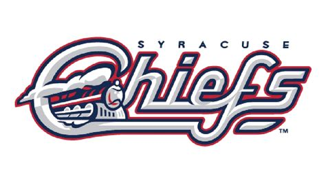 syracuse colors syracuse chiefs unveil new colors for 2016 season wstm