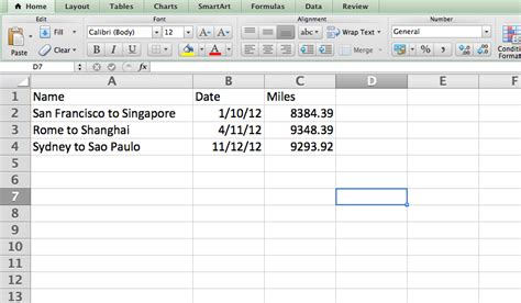 csv format spreadsheet iphone xcode create csv spreadsheet file stack overflow