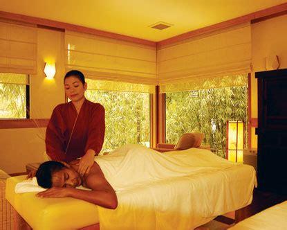 spa malaysia online malaysia spas malaysia spa resorts