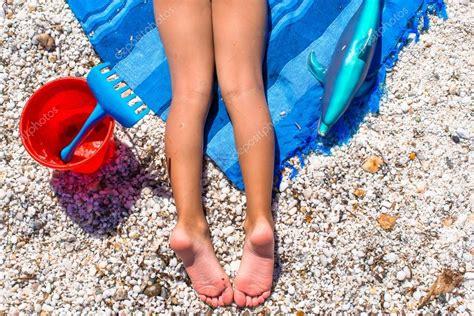little legs little girls in legs images usseek com