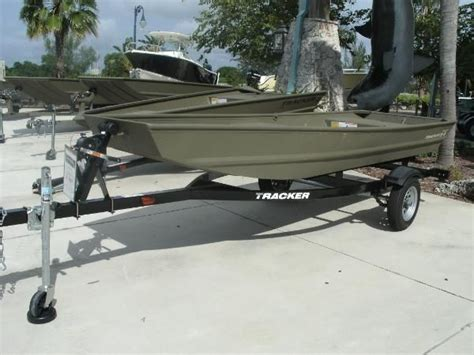 tracker boats official site new and used boats for sale on boattrader boattrader