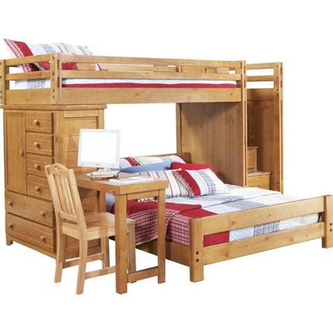 bunk bed system bunk bed system for the home