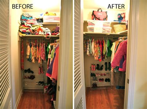 Bedroom Layout Ideas For Small Rooms closet clean out project 2 and 3 boy s and girls