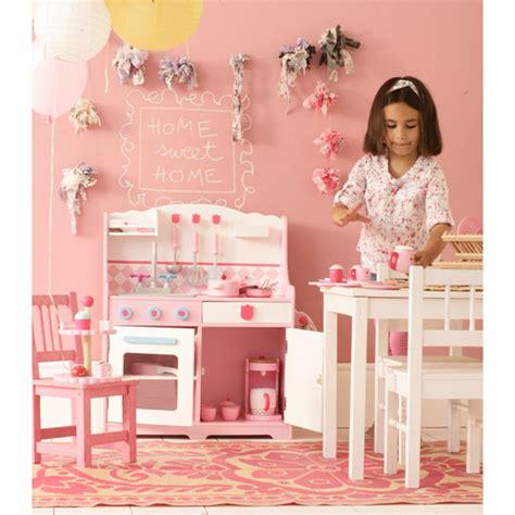 imaginarium cucina legno cucina di legno per bambini cucinette giocattolo per bimbi
