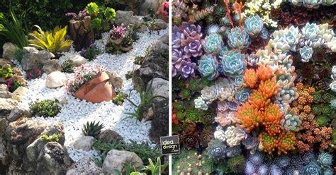 aiuola giardino fai da te aiuole creative ecco 20 bellissime idee per il tuo