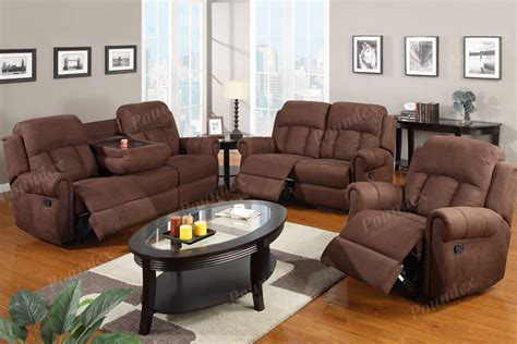 Sears Living Room Furniture Living Room Furniture From Sears