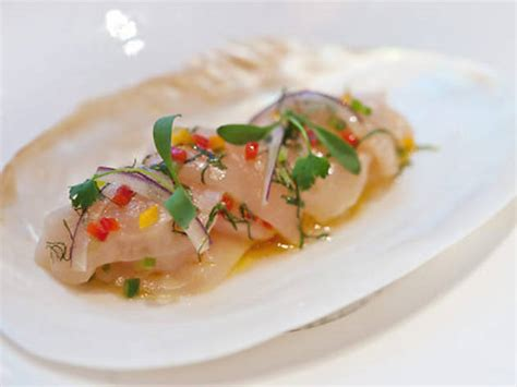 best seafood restaurants in nyc best seafood restaurants in nyc from oyster bars to