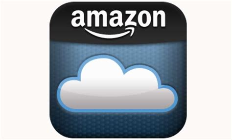 amazon hosting amazon brings real time cloud data analytics for industry 4 0
